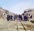 Murmansk Railway, 1916.jpg