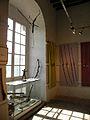 Musée de l'archerie salle III 2.JPG