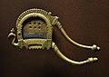 Musée du Quai Branly Coupe-noix d'arec Inde 04032012 1.jpg
