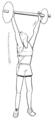 Musculation exercice arraché 3.png