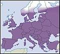 Musculium-lacustre-map-eur-nm-moll.jpg