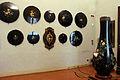 Museo dell'opificio delle pietre dure, sale ottocentesche 04.JPG