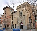 Museo e Instituto de Valencia de Don Juan (Madrid) 05.jpg