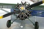 Museu da TAM P1080590 (8592321641).jpg