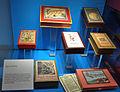 Museum Ravensburger 30.jpg