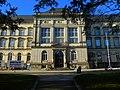 Museum für Kunst und Gewerbe, ArmAg (3).jpg