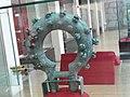 Museum of Anatolian Civilizations 1320239 nevit.jpg