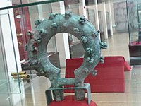 Museum of Anatolian Civilizations 1320239 nevit.jpg