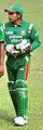 Mushfiqur Rahim 2009.jpg