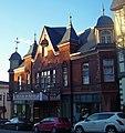 Music Hall, Tarrytown, NY.jpg