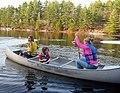 Muskoka canoe.jpg