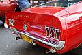 Mustang rear (2505219077).jpg