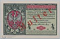 Muster pół mkp 1916 Generał awers.jpg