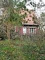 Musterhaus Hellerau Am Sonnenhang4.JPG