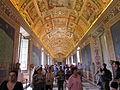 Muzeul Vatican16.jpg