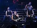 My2K Tour (28794289454).jpg