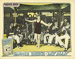 My Man lobby card.jpg