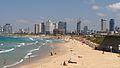 My own Tel Aviv (14974513796).jpg