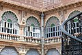 Mysore Palace IMG 2182.jpg