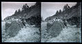 Mystery World War 1 stereoview (7 of 14) (4999169770).jpg