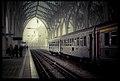 Mystical station (2226394415).jpg