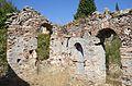 Mystras old town ruins (1).jpg