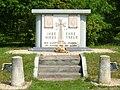 Német katonai sír Dégen.jpg