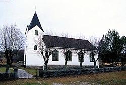 Nösunds kapell.jpg