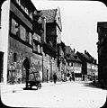 Nürnberg (7501330826).jpg