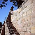 Nürnberg Burgmauer .jpg