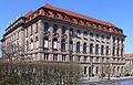 Nürnberg Gewerbemuseum 2.jpg