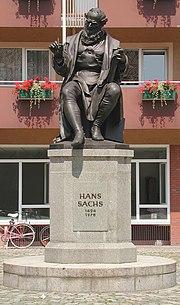 Nürnberg Hans-Sachs-Denkmal.jpg