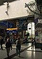 Nürnberg Hbf Mittelhalle Eingang.jpg