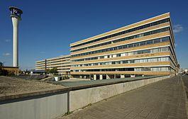 Nürnberg Quelle Großversandhaus 001.JPG
