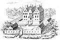 Nütschau 1580 01.jpg