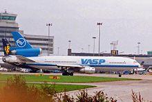 220px-N13066_DC-10-30_VASP-Conti_MAN_06S