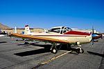 N4008K 1947 Ryan NAVION C-N NAV-4-1008 (11426473366).jpg