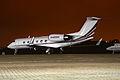 N480QS Gulfstream IV-SP (14991098453).jpg
