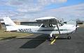 N9421Z Cessna 172R (5447663546).jpg