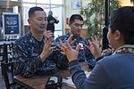 NAF Atsugi hosts Intercultural Day with Japanese students 160202-N-EI558-063.jpg