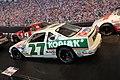 NASCAR Hall of Fame (51418368663).jpg