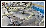 NAS Nowra Aircraft Museum-3 (5535554809).jpg