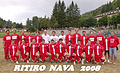 NAVA2008.JPG