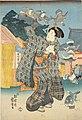 NDL-DC 1301490 03-Utagawa Kuniyoshi-江戸名所の内 浅草金竜山-crd.jpg