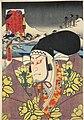 NDL-DC 1311006 Utagawa Kunisada 伏見木曽川・弥平兵衛宗清 crd.jpg
