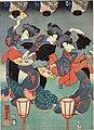 NDL-DC 1312570 03-Utagawa Kuniyoshi-いせおんど-安政1-crd.jpg
