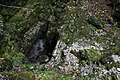 ND 118 Karstquelle Hirschbrunn 004.jpg