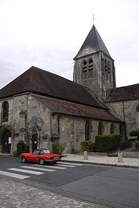 ND de l'Assomption Coincy 4.JPG