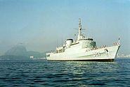 NE Brasil (U-27)