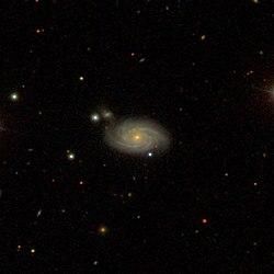 NGC3135 - SDSS DR14.jpg
